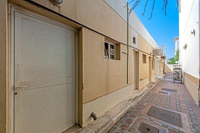 5 Bedroom Villa For Sale in  Jumeirah 1,  Jumeirah   9