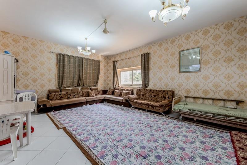 5 Bedroom Villa For Sale in  Jumeirah 1,  Jumeirah   1