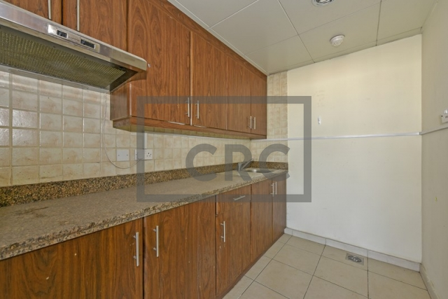 semi-furnished office for rent in barsha heights (tecom), al warsan building   9