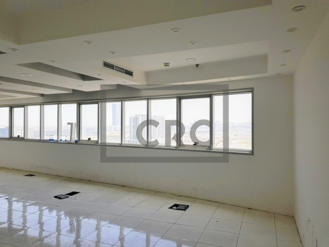 semi-furnished office for rent in barsha heights (tecom), al warsan building   6