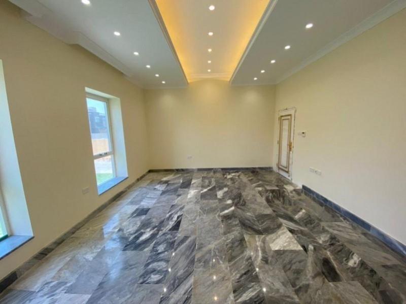 7 Bedroom Villa For Rent in  Al Barsha South 2,  Al Barsha   11