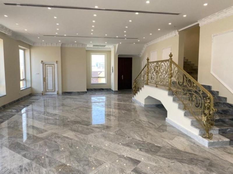 7 Bedroom Villa For Rent in  Al Barsha South 2,  Al Barsha   0
