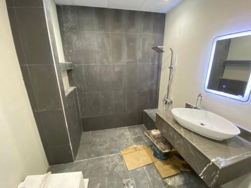 7 Bedroom Villa For Rent in  Al Barsha South 2,  Al Barsha   6