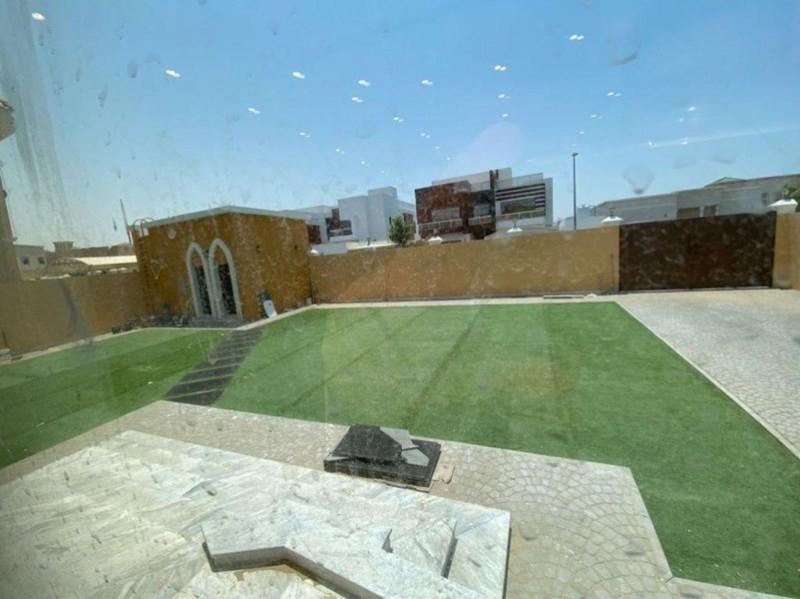 7 Bedroom Villa For Rent in  Al Barsha South 2,  Al Barsha   8