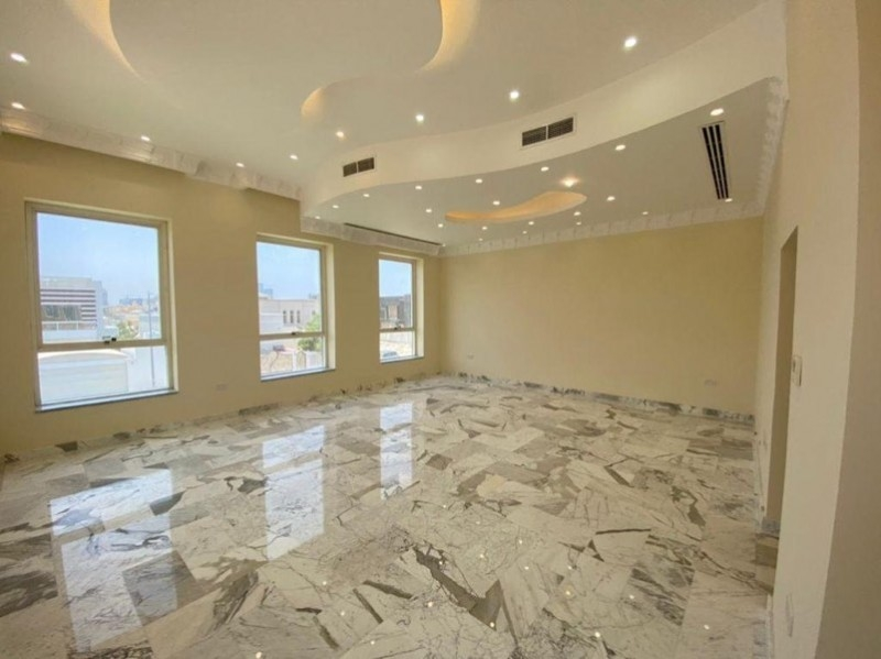 7 Bedroom Villa For Rent in  Al Barsha South 2,  Al Barsha   9