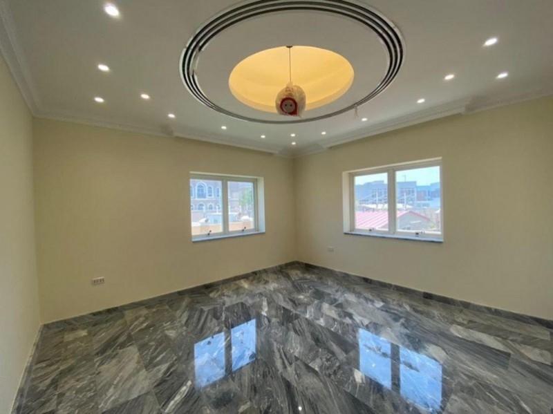 7 Bedroom Villa For Rent in  Al Barsha South 2,  Al Barsha   10