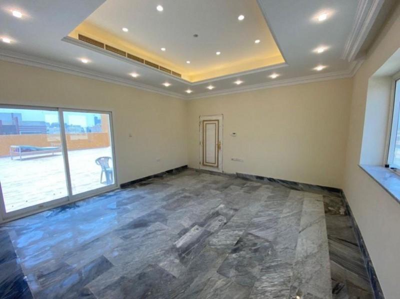 7 Bedroom Villa For Rent in  Al Barsha South 2,  Al Barsha   2