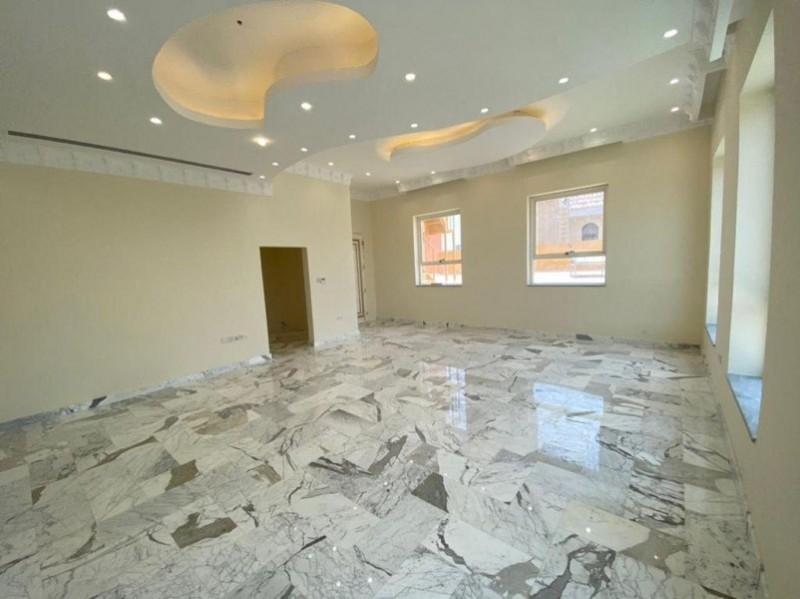 7 Bedroom Villa For Rent in  Al Barsha South 2,  Al Barsha   3