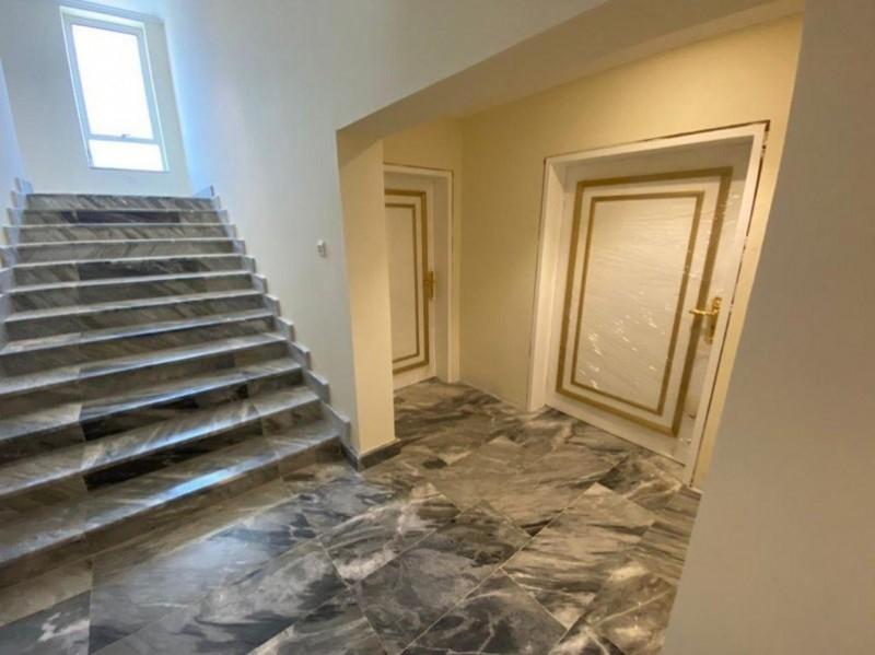 7 Bedroom Villa For Rent in  Al Barsha South 2,  Al Barsha   4