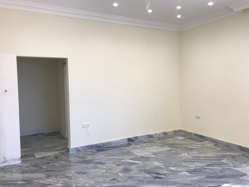 7 Bedroom Villa For Rent in  Al Barsha South 2,  Al Barsha   14