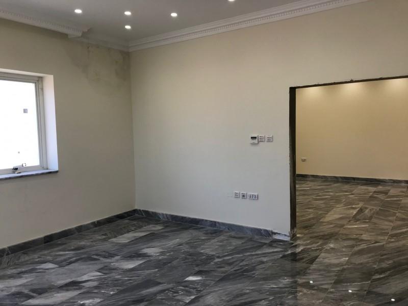 7 Bedroom Villa For Rent in  Al Barsha South 2,  Al Barsha   17
