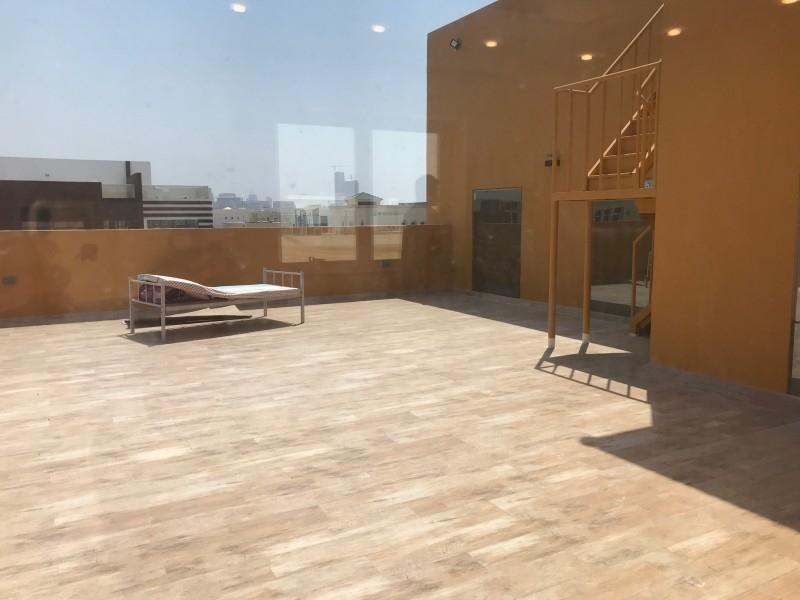 7 Bedroom Villa For Rent in  Al Barsha South 2,  Al Barsha   16