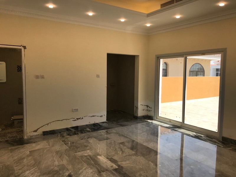 7 Bedroom Villa For Rent in  Al Barsha South 2,  Al Barsha   18