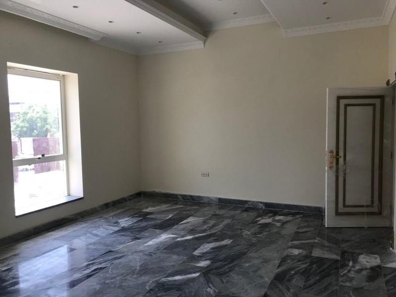 7 Bedroom Villa For Rent in  Al Barsha South 2,  Al Barsha   19