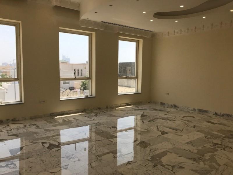 7 Bedroom Villa For Rent in  Al Barsha South 2,  Al Barsha   20