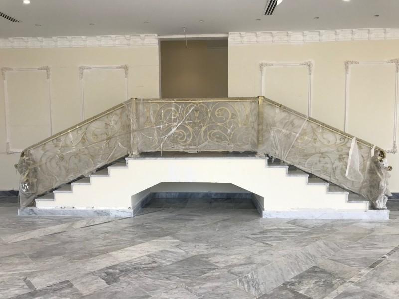 7 Bedroom Villa For Rent in  Al Barsha South 2,  Al Barsha   12