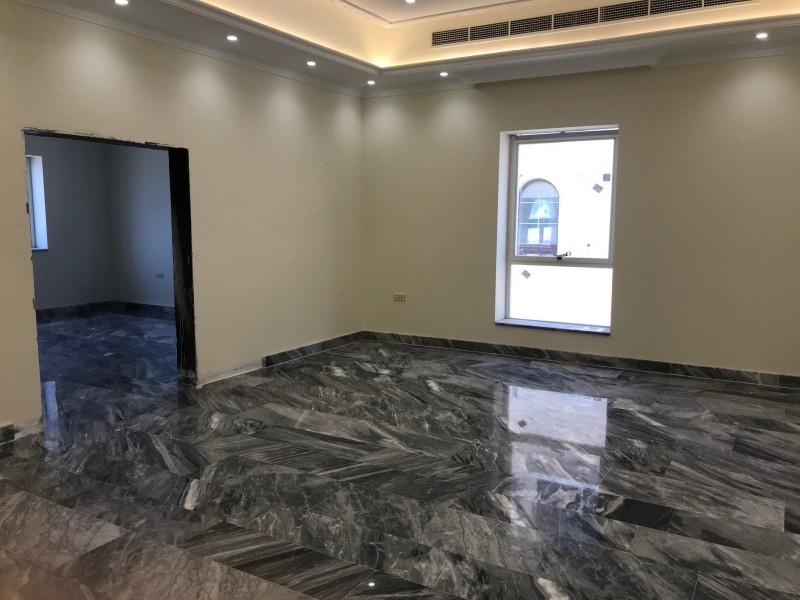 7 Bedroom Villa For Rent in  Al Barsha South 2,  Al Barsha   13