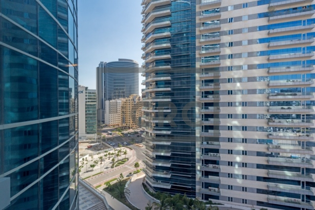 office for rent in barsha heights (tecom), smart heights | 8