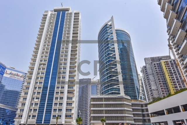 office for rent in barsha heights (tecom), smart heights | 9