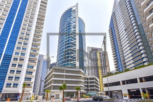 office for rent in barsha heights (tecom), smart heights | 10
