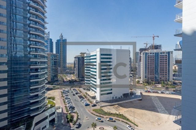 office for rent in barsha heights (tecom), smart heights | 7