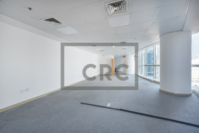 office for rent in barsha heights (tecom), smart heights | 1