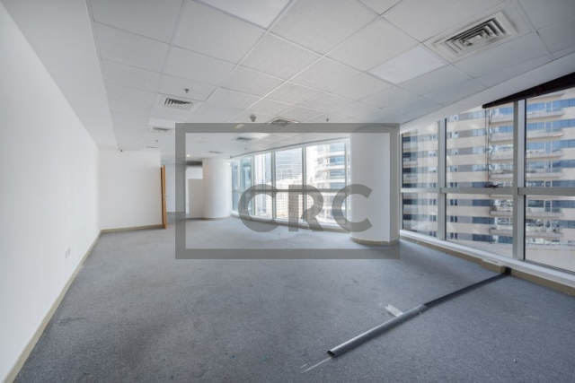 office for rent in barsha heights (tecom), smart heights | 2