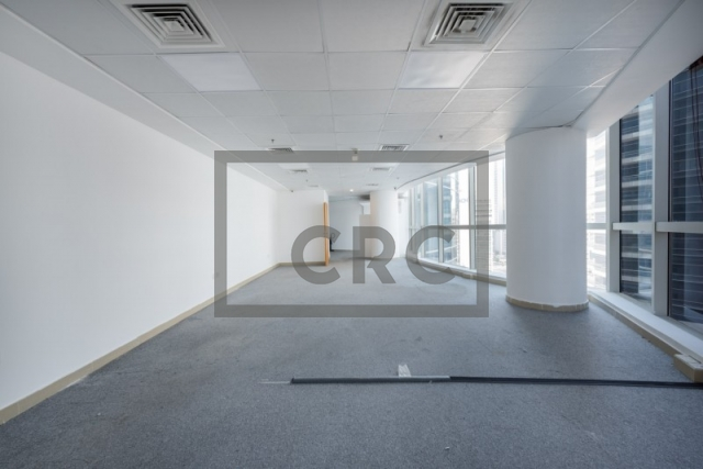 office for rent in barsha heights (tecom), smart heights | 6