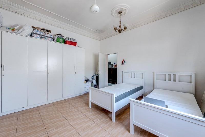 9 Bedroom Villa For Sale in  Jumeirah 3,  Jumeirah | 2