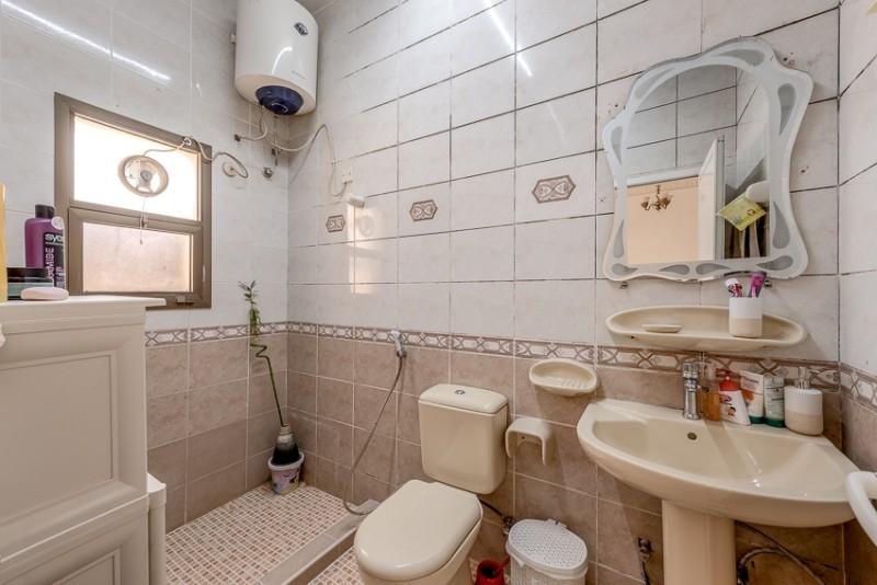 9 Bedroom Villa For Sale in  Jumeirah 3,  Jumeirah | 6