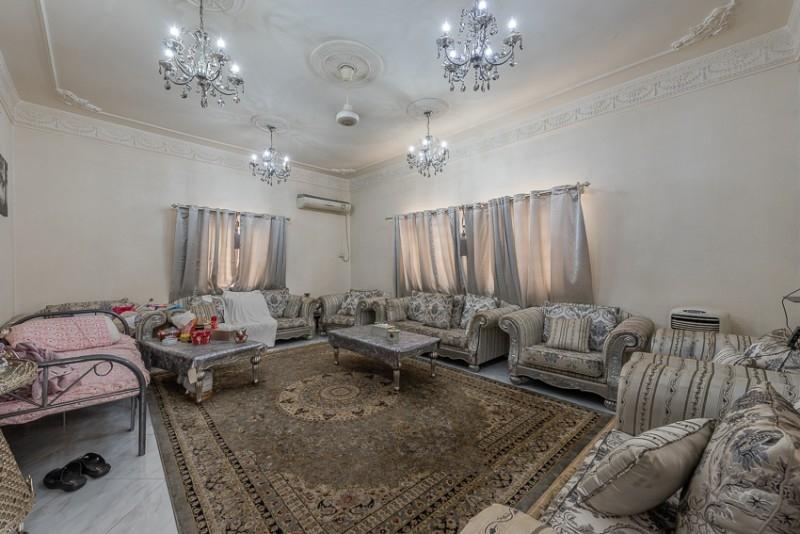 9 Bedroom Villa For Sale in  Jumeirah 3,  Jumeirah | 1