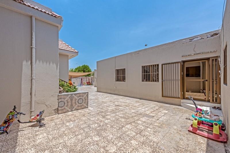 9 Bedroom Villa For Sale in  Jumeirah 3,  Jumeirah | 9