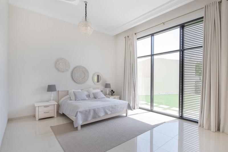 6 Bedroom Villa For Sale in  Silver Springs,  DAMAC Hills (Akoya by DAMAC) | 3