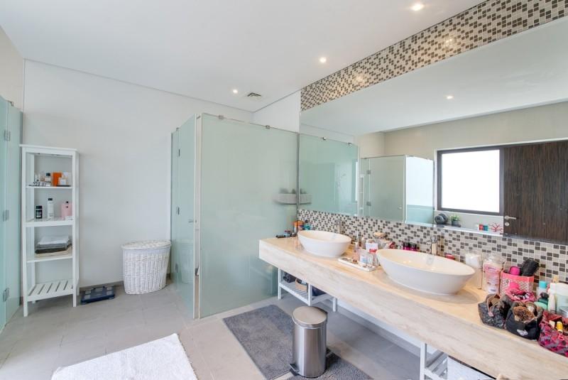 6 Bedroom Villa For Sale in  Silver Springs,  DAMAC Hills (Akoya by DAMAC) | 4