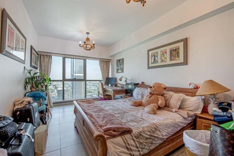 2 Bedroom Apartment For Rent in  Dubai Arch,  Jumeirah Lake Towers | 6
