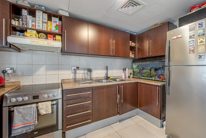 2 Bedroom Apartment For Rent in  Dubai Arch,  Jumeirah Lake Towers | 3