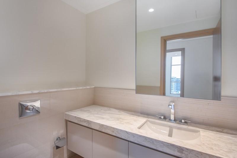 2 Bedroom Apartment For Sale in  Acacia,  Dubai Hills Estate   7