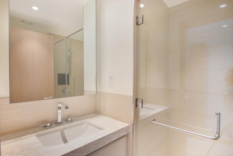 2 Bedroom Apartment For Sale in  Acacia,  Dubai Hills Estate   6