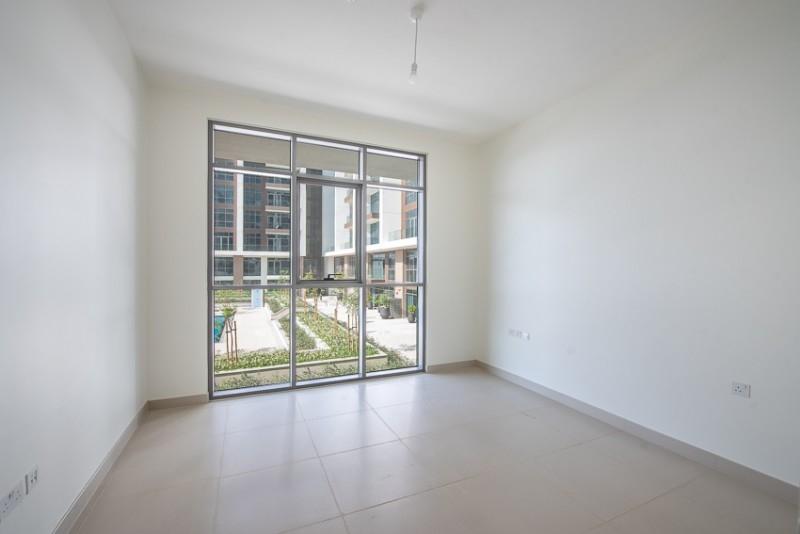 2 Bedroom Apartment For Sale in  Acacia,  Dubai Hills Estate   2