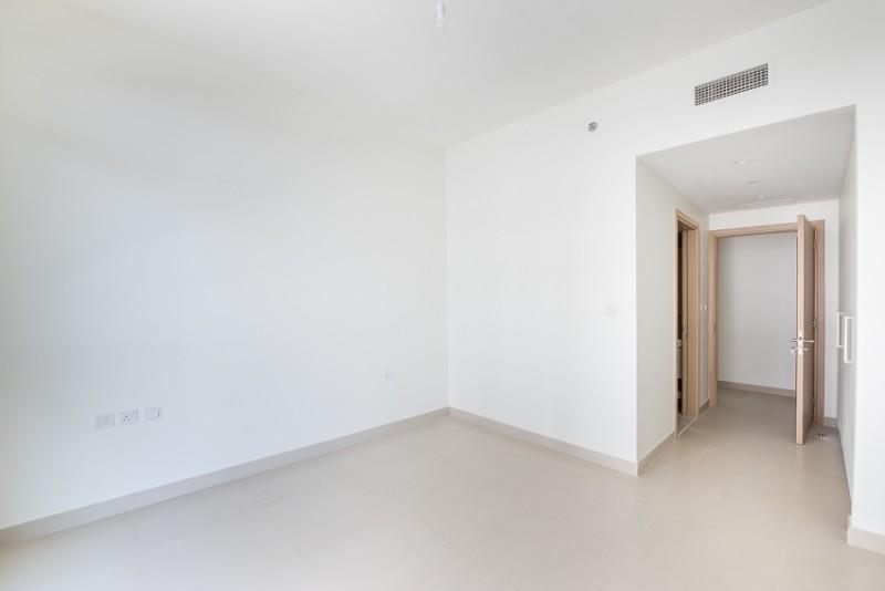 2 Bedroom Apartment For Sale in  Acacia,  Dubai Hills Estate   5