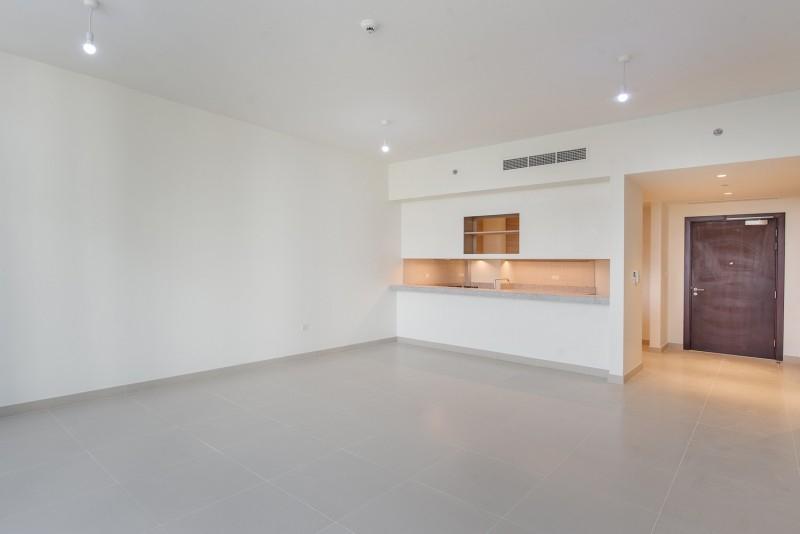 2 Bedroom Apartment For Sale in  Acacia,  Dubai Hills Estate   0