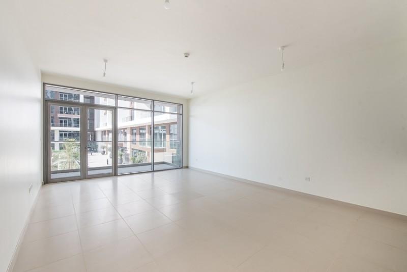 2 Bedroom Apartment For Sale in  Acacia,  Dubai Hills Estate   8