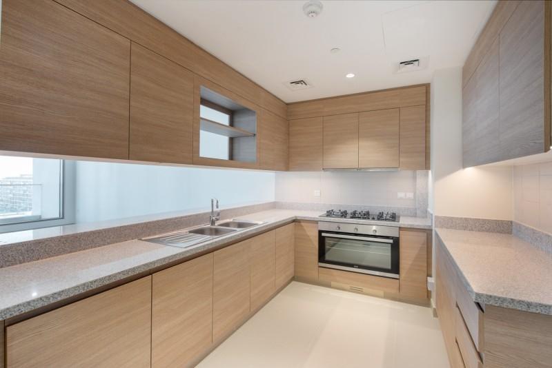 2 Bedroom Apartment For Sale in  Acacia,  Dubai Hills Estate   4