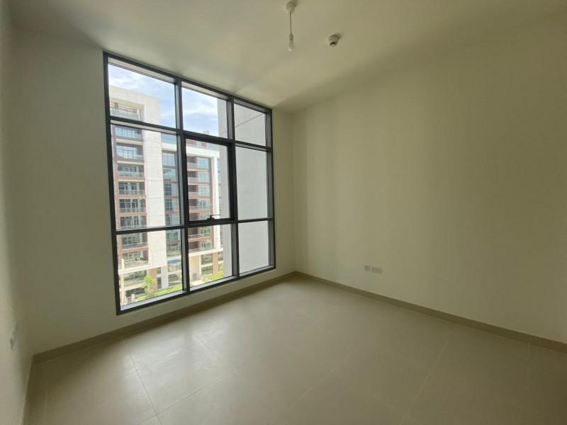 2 Bedroom Apartment For Sale in  Acacia,  Dubai Hills Estate   11