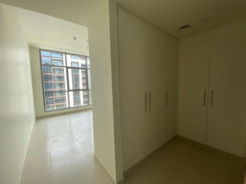 2 Bedroom Apartment For Sale in  Acacia,  Dubai Hills Estate   12