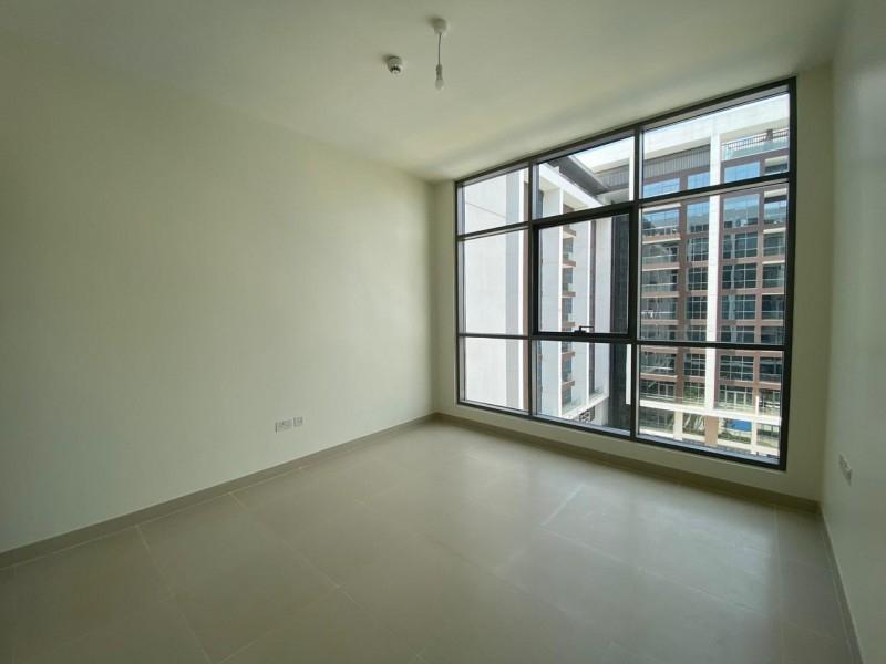 2 Bedroom Apartment For Sale in  Acacia,  Dubai Hills Estate   13