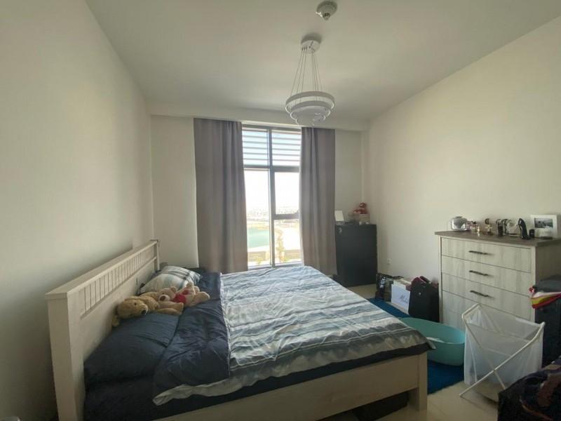 2 Bedroom Apartment For Sale in  Acacia,  Dubai Hills Estate   14