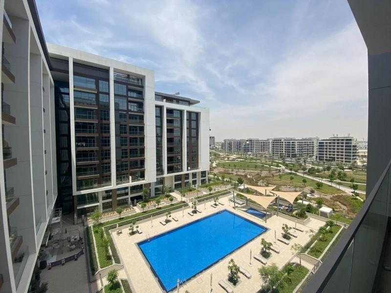 2 Bedroom Apartment For Sale in  Acacia,  Dubai Hills Estate   15
