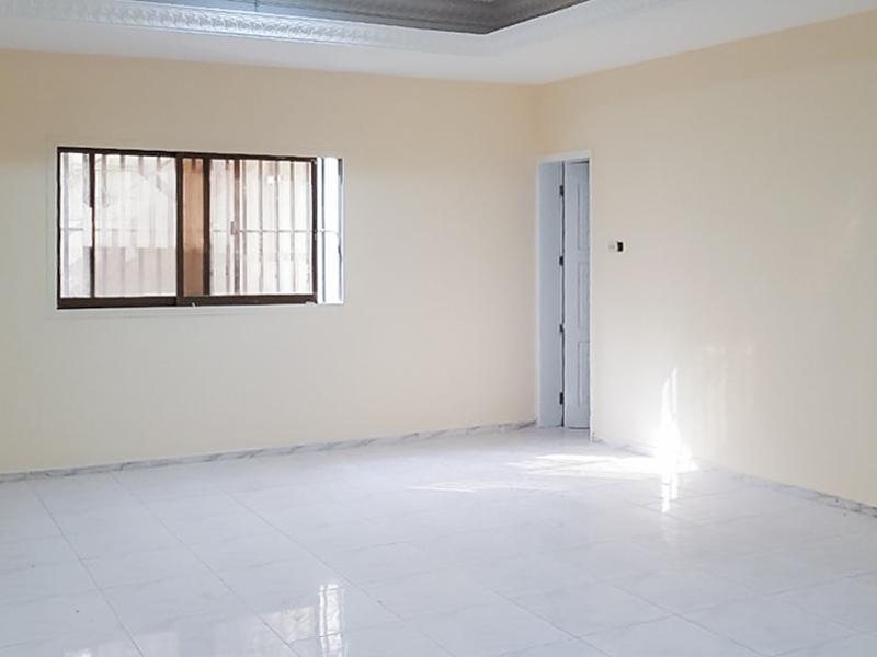 5 Bedroom Villa For Sale in  Al Badaa Street,  Al Badaa | 0