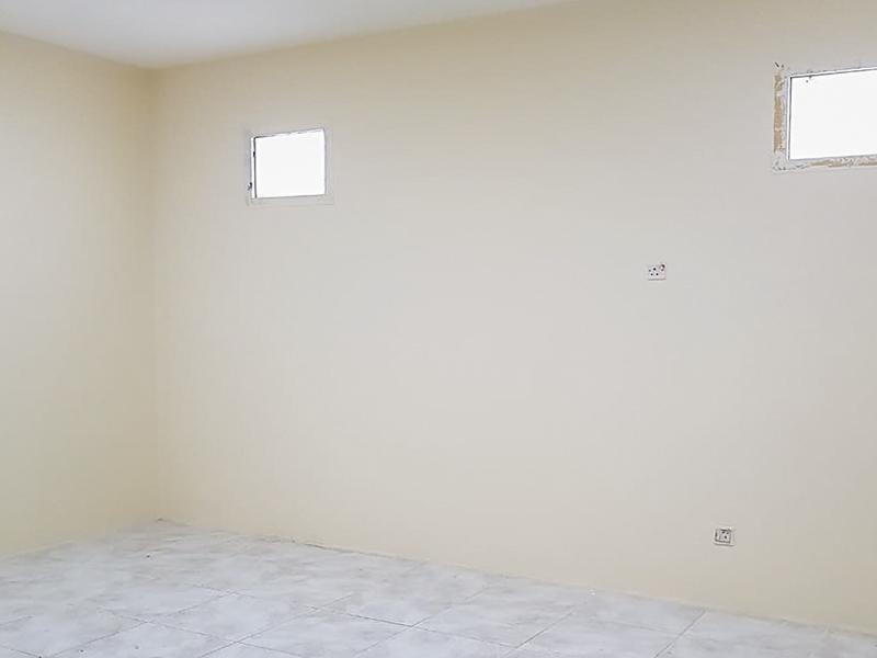 5 Bedroom Villa For Sale in  Al Badaa Street,  Al Badaa | 2